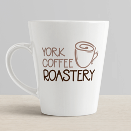 York Coffee Roastery